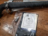 Cooper Firearms Model 52 Open Country Long Range 300 Win Mag - 3 of 12