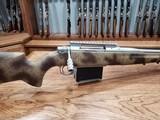 Cooper Firearms Model 52 Open Country Long Range 28 Nosler