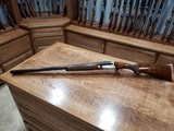 Winchester Model 23 XTR Pigeon Grade 12 Ga SxS Double Barrel Shotgun - 11 of 16