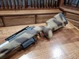 Cooper Firearms Model 22R Raptor 6.5 Creedmoor - 11 of 12
