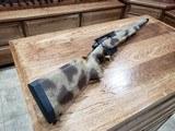 Cooper Firearms Model 22R Raptor 6.5 Creedmoor - 5 of 12