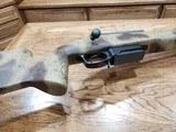 Cooper Firearms Model 22R Raptor 6.5 Creedmoor - 7 of 12