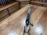 Cooper Firearms Model 22R Raptor 6.5 Creedmoor - 6 of 12