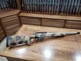 Cooper Firearms Model 22R Raptor 6.5 Creedmoor - 4 of 12