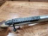 Cooper Firearms Model 22R Raptor 6.5 Creedmoor - 9 of 12