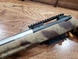 Cooper Firearms Model 22R Raptor 6.5 Creedmoor - 12 of 12