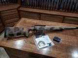 Cooper Firearms Model 22R Raptor 6.5 Creedmoor - 2 of 12