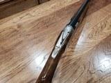 Beretta 687 Silver Pigeon III 20 Gauge Over / Under - 4 of 13