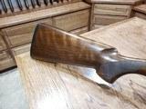 Beretta 687 Silver Pigeon III 20 Gauge Over / Under - 5 of 13