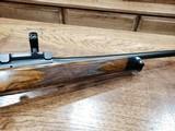 BLASER R93 LUXUS GRADE 300 WIN MAG - 4 of 13