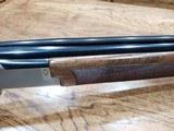 Browning CITORI 725 Sporting 12 Ga - 14 of 17