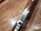 Browning CITORI 725 Sporting 12 Ga - 15 of 17