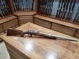 Cooper Firearms Model 57M Montana Varminter 22LR - 2 of 11