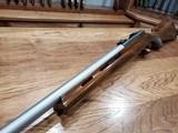 Cooper Firearms Model 57M Montana Varminter 22LR - 9 of 11