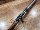 Cooper Firearms Model 57M Montana Varminter 22LR - 4 of 11