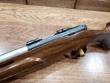Cooper Firearms Model 57M Montana Varminter 22LR - 7 of 11