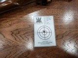 Cooper Firearms Model 57M Montana Varminter 22LR - 11 of 11