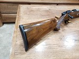 Cooper Firearms Model 57M Montana Varminter 22LR - 3 of 11