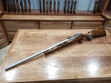 Cooper Firearms Model 57M Montana Varminter 22LR - 10 of 11