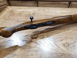 Cooper Firearms Model 57M Montana Varminter 22LR - 6 of 11