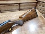 Cooper Firearms Model 57M Montana Varminter 22LR - 8 of 11