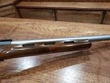Cooper Firearms Model 57M Montana Varminter 22LR - 5 of 11
