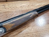 Beretta 695 Over & Under 20 Gauge - 5 of 14