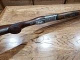 Beretta 695 Over & Under 20 Gauge - 8 of 14