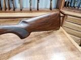 Beretta 695 Over & Under 20 Gauge - 11 of 14