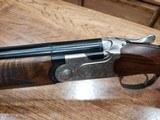 Beretta 695 Over & Under 20 Gauge - 13 of 14