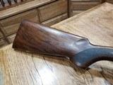 Beretta 695 Over & Under 20 Gauge - 4 of 14