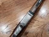 Beretta 695 Over & Under 20 Gauge - 10 of 14