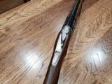 Beretta 695 Over & Under 20 Gauge - 7 of 14
