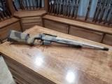 Cooper Firearms Model 22R Raptor 6.5 Creedmoor - 3 of 10