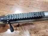 Cooper Firearms Model 22R Raptor 6.5 Creedmoor - 4 of 10