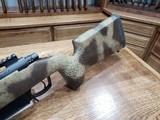 Cooper Firearms Model 22R Raptor 6.5 Creedmoor - 9 of 10