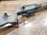 Cooper Firearms Model 22R Raptor 6.5 Creedmoor - 6 of 10