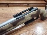 Cooper Firearms Model 22R Raptor 6.5 Creedmoor - 8 of 10