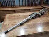 Cooper Firearms Model 22R Raptor 6.5 Creedmoor - 10 of 10