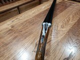 Rizzini BR550 Round Body Side-by-Side 20 Ga SxS Double Barrel - 3 of 11