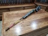 Browning X-Bolt Mountain Pro 6.5 Creedmoor Burnt Bronze - 11 of 11