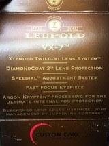 Leupold VX-7 - 4 of 4