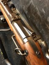 Springfield 1873 trapdoor carbine - 12 of 12