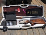 Ceasar Guerini SYREN Magnus Sporting 12ga 28"