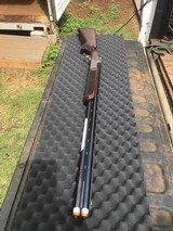 """Browning 725 Sporting 12ga 30""""Lightly used. - 9 of 9"""
