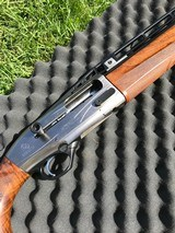 "Beretta A400 Multi target.12 ga 30""... ALMOST NEW! - 9 of 12"