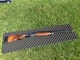"Beretta A400 Multi target.12 ga 30""... ALMOST NEW! - 8 of 12"