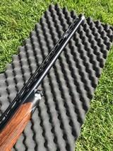 "Beretta A400 Multi target.12 ga 30""... ALMOST NEW! - 12 of 12"