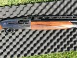 "Beretta A400 Multi target.12 ga 30""... ALMOST NEW! - 5 of 12"