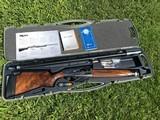 "Beretta A400 Multi target.12 ga 30""... ALMOST NEW! - 6 of 12"